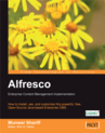 Cover Packt-Alfresco